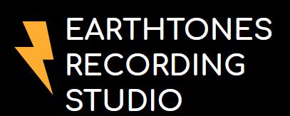earthtones-logo